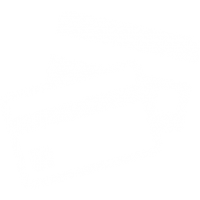 001-credit-cards-payment