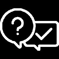 002-question